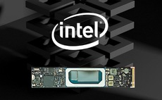 Intel unveils 'Spring Hill' - its first artificial intelligence chip