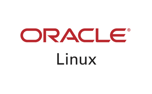 Oracle Autonomous Linux can tune and patch itself while running