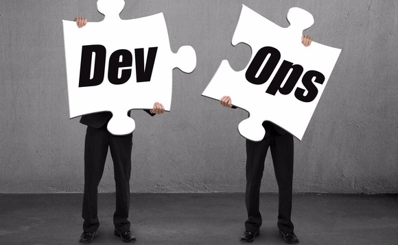 How do you start with DevOps?