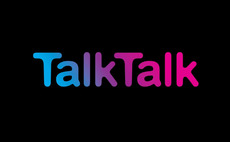 TalkTalk hack: Met Police arrests fifth suspect in relation to breach