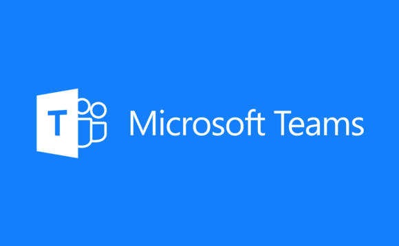 Microsoft Teams - will it find its use case? Mark Ridley isn't sure.