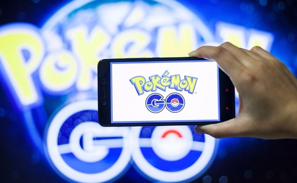 Pokémon Go: The most popular game in the history of mobile (so far)?