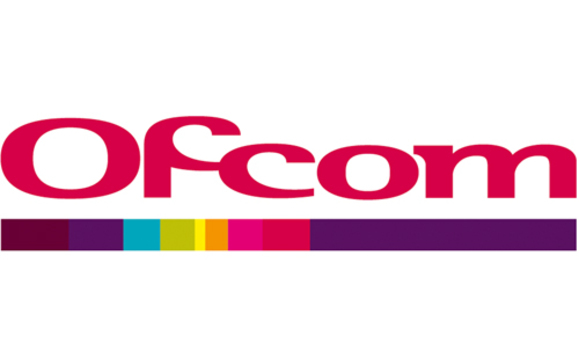 Ofcom signs up NIIT in £23m IT services deal