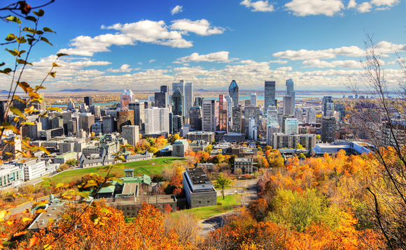AVST has moved to Montreal