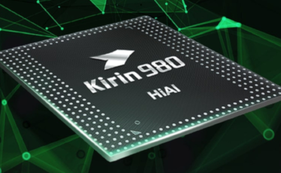 The development of HiSilicon's next-generation Kirin SoCs will be affected by ARM's decision