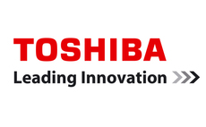 Toshiba issues statement denying plans to sell PC business to Asus