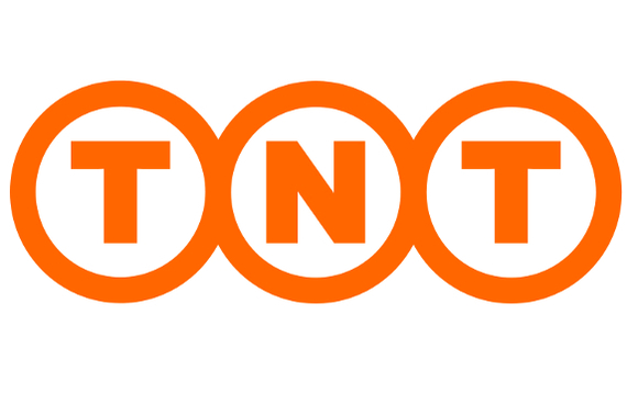Operational systems, as well as finance, back-office and secondary business systems, all affected by NotPetya outbreak at TNT