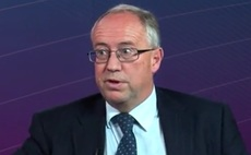 Interview: Paul Brocklehurst, CIO, Financial Services Compensation Scheme