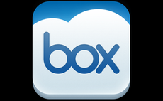 AstraZeneca chooses Box for content sharing across 51,000 employees