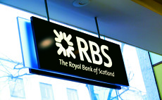 RBS claims to have found and fixed payments IT glitch that affected 600,000