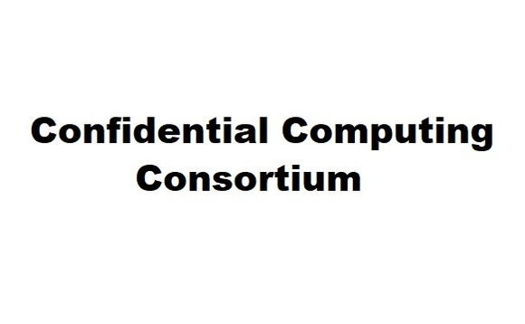 Confidential Computing Consortium will work under the supervision of Linux Foundation.