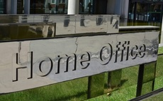 Home Office is creating a 'super database' on people's race, health and biometrics, report