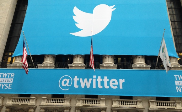 Google buys Twitter's Crashlytics and Fabric mobile tools