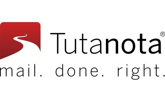 Tutanota: launches free service to news websites and blogs