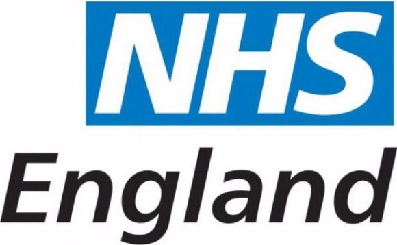 NHS England posts job ad for new chief information and technology officer