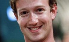 Facebook founder Zuckerberg launches Internet.org to make internet available to all