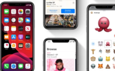 Apple rushes out bug fixes for iOS 13.1, but misses third-party keyboard security flaw