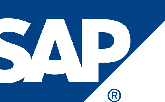 SAP BusinessByDesign creates tensions with ecosystem partners