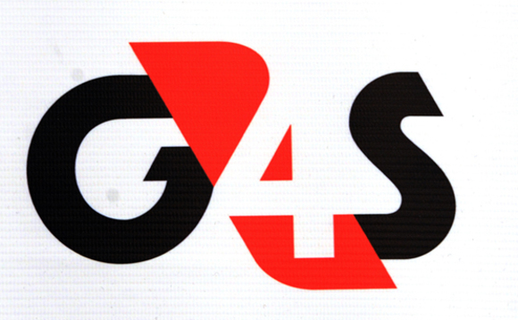 G4S CIO: Moving to cloud doesn't mean you get rid of your IT department