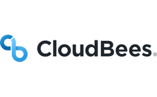CloudBees gets busy with security, visibility and control as DevOps evolves