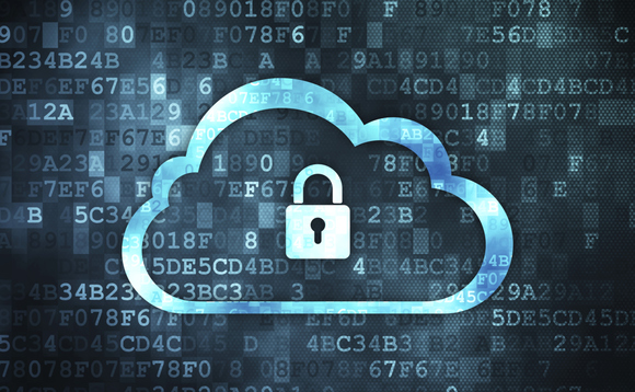 Security and regulation two good reasons for private clouds, suggests Coreix's Paul Davies