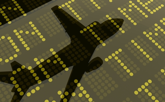 Travel industry at 'big data crossroads', warns report