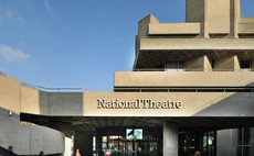 National Theatre moves to cloud security with Forcepoint