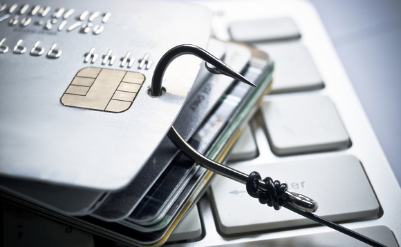 Top five phishing phrases used by online scammers