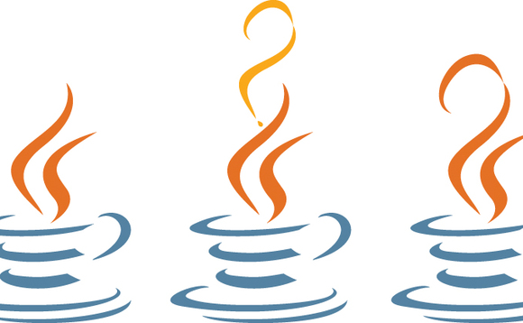Java skills now most in demand