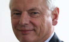 Francis Maude: 'The internet is too large for any organisation to fight cyber crime alone'