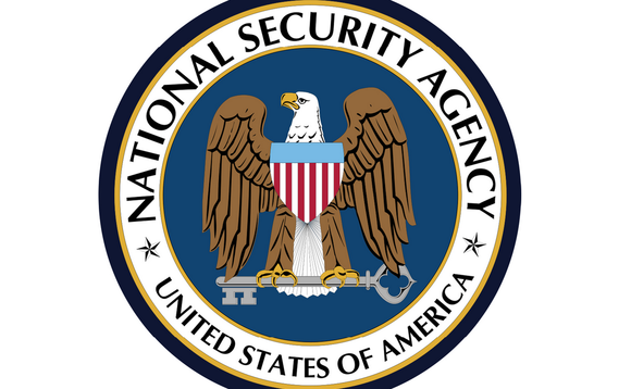 NSA collecting 'nearly everything a user does on the internet'