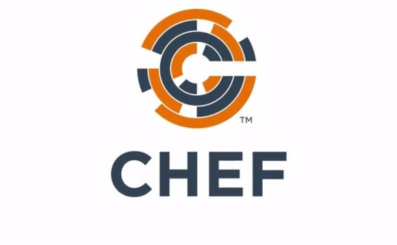 Chef encourages IT leaders to automate GDPR automation