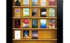 E-book buyers may receive compensation payments after Apple price-fixing settlement