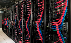 Delegates reveal their key take-aways from Computing's Data Centre Summit 2015