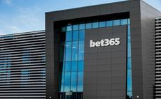 Bet Builder Case Study: How Golang Helped bet365 Achieve the Impossible