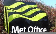 Virgin Media wins Met Office networking contract