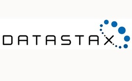 DataStax's Cassandra Kubernetes operator reaches GA, aims to simplify deploying clusters at scale