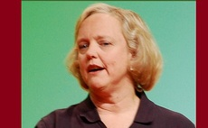 Former HP boss Meg Whitman accused of 'trashing' Mike Lynch's reputation to protect herself