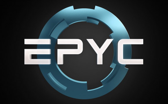 AMD benchmark leak indicates 64-core Epyc server CPU could be, well, epic
