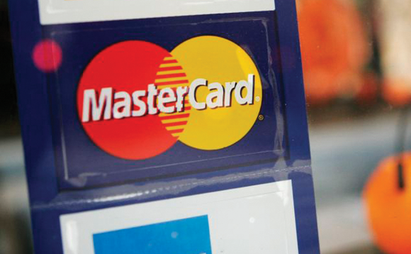 Mastercard is just one of a growing number of companies embracing the so-called API economy