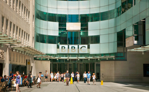 The BBC must take further action to bring IT projects under control, says NAO