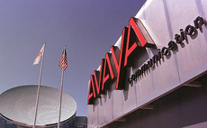 BroadSoft capitalises on Avaya Chapter 11 with new cloud offer