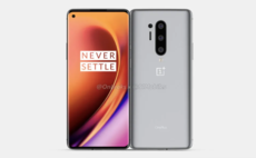 Everything you need to know about the OnePlus 8 lineup