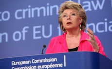 European Commission demands answers on Prism
