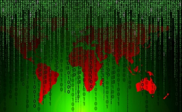 Microsoft leads offensive against TrickBot botnet ahead of Election Day