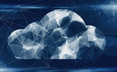 Trusting the cloud: The dangers of unencrypted data upload