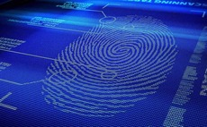 Government criticised for five year delay in producing biometrics strategy