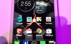 Motorola adds three models to Droid Razr line-up