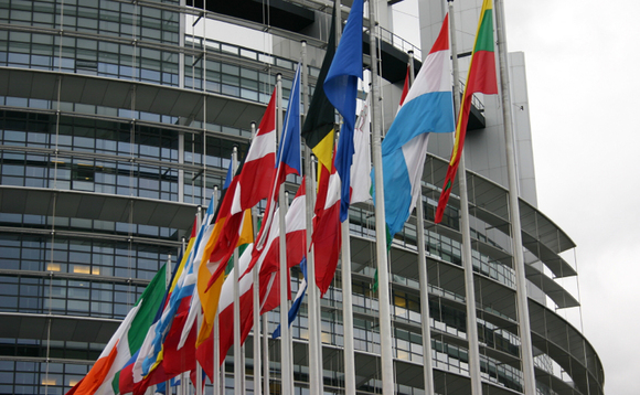 EU considers outlawing web links - unless you check them with your lawyers first