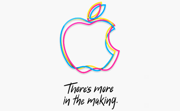 Apple expected to unveil new MacBooks and iPad Pros at launch event at the end of October